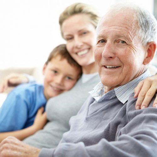 dementia-care-home